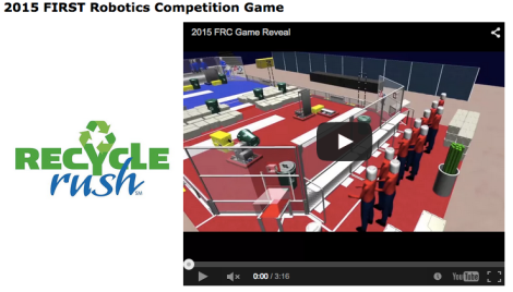 2015_FIRST_Robotics_Competition_Game___USFIRST_org