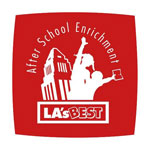 LA's Best After School Enrichment